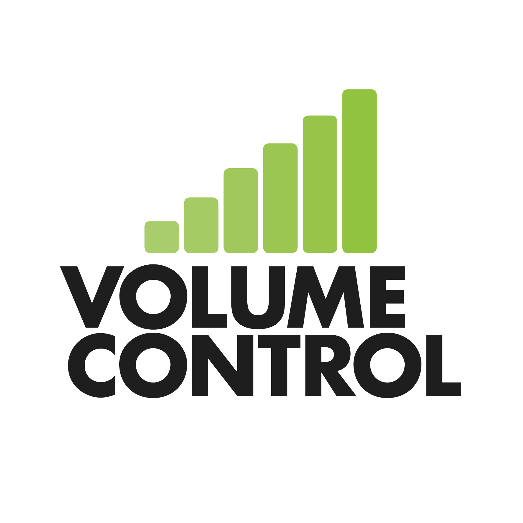 Volume Control Now Taking Applications Oh Yeah Music Centre